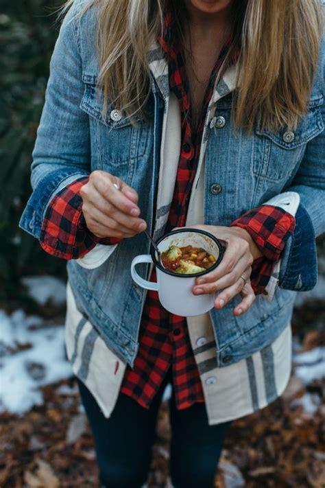 Outdoor Wardrobe by Best 25 Mountain Fashion Ideas On Mountain