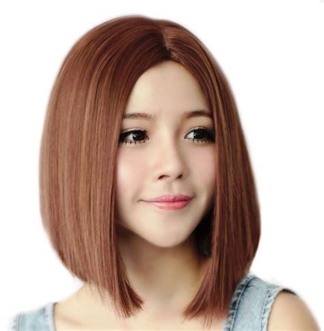Model Rambut Terbaru Wanita by Gambar Model Rambut Panjang Gambar Potongan Rambut Layer
