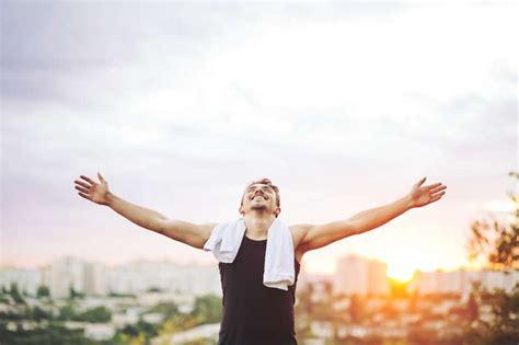 liegestütze richtig atmen richtig atmen beim joggen richtig atmen besser laufen