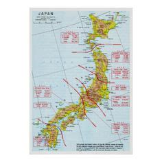 printable world war ii map 1000 images about military wall on pinterest world war