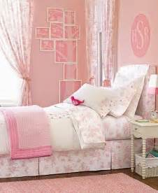 inspiraci 243 n dormitorio para ni 241 a decoraci 243 n infantil