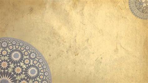 islamic background video hd loop  youtube