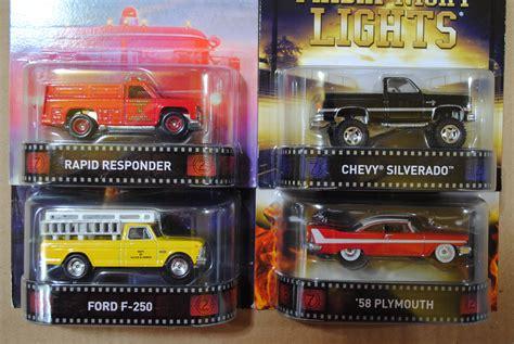Wheels Hotwheels Retro Seri Christine 58 Plymouth bdt77 cole 199 195 o s 201 rie retro 2015 wheels