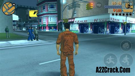 gta apk torrent gta vice city grand theft auto