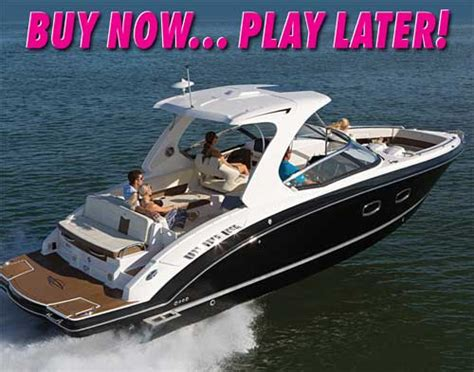 boat show excel 2019 grand rapids boat show