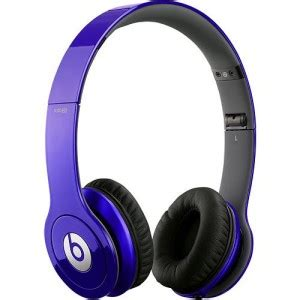 best beats best buy deal on beats by dr dre headphones