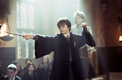 harry potter and the chamber of secrets series 2 harry potter and the chamber of secrets in concert sony
