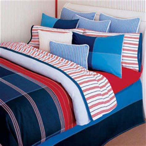 Bed Cushions by Prb Associates Mattresses Mattresses Bed