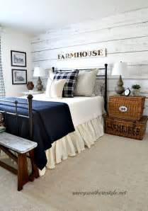 Country Style Bedroom Decorating Ideas best 25 rustic country bedrooms ideas on pinterest