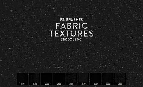 40 Free High Resolution Photoshop Brush Sets