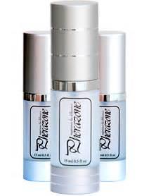 Minyak Aromaterapi 30ml pherazone lid mall