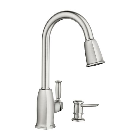 cool kitchen faucet cool kitchen faucets kitchen sinks and faucets kitchen