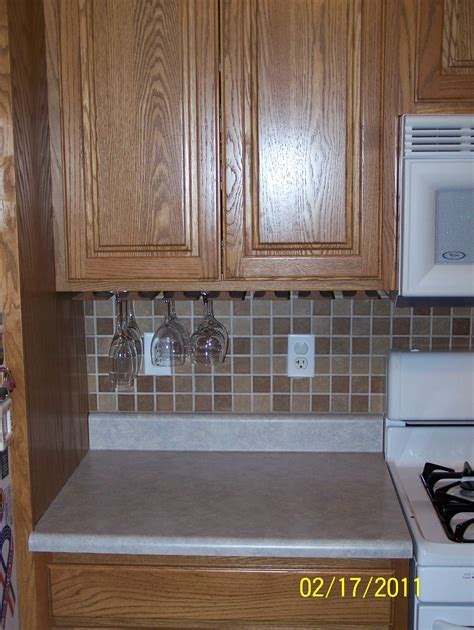 ceramic tile for kitchen backsplash homeofficedecoration ceramic tile backsplash installation