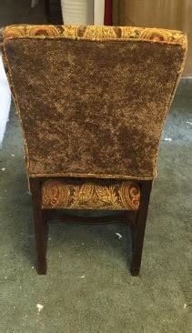 triple k upholstery triple k upholstery in stuart fl 34994 citysearch