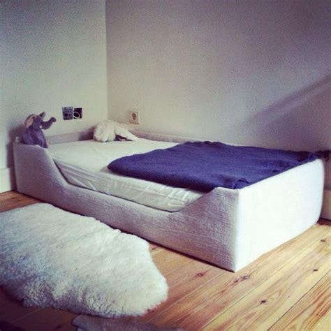 baby floor bed best 25 toddler floor bed ideas on pinterest montessori bed toddler bed and baby floor bed