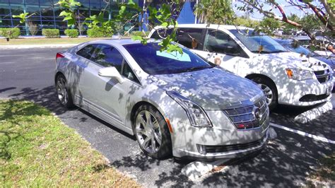 cadillac its electric car answers electric cars for sale 2015