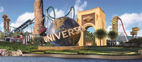 theme park orlando jetblue universal orlando resort vacation packages