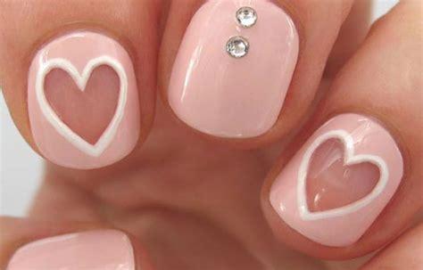 imagenes para pintar las uñas dise 241 os para las u 241 as de las manos u 241 asdecoradas club