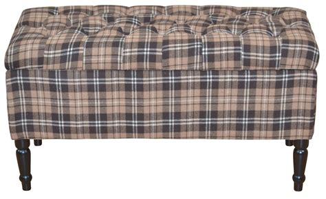 1 schlafzimmer home pläne bank mit stauraum butlers bank mit stauraum