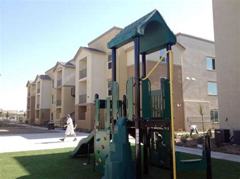 sacramento housing authority section 8 south sacramento affordable housing project arbor creek