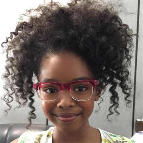 hairstyles for curly black girl hair black girls hairstyles and haircuts 40 cool ideas for