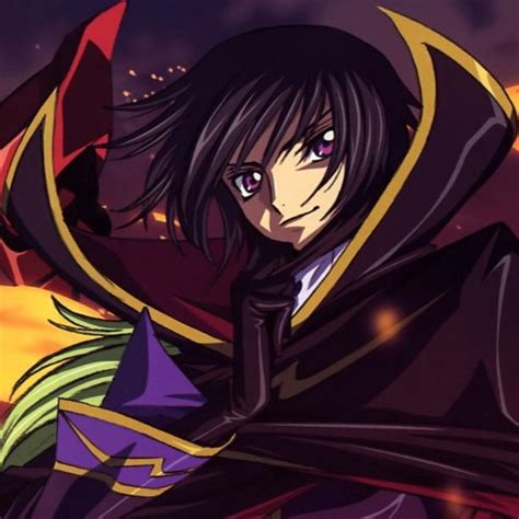 colors code geass op 1 nightcore chords chordify