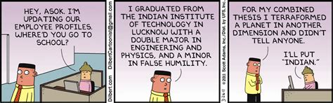 Advice For A Graduating Engineer For Future Mba by 11 Tips For Engineering Students Raed S