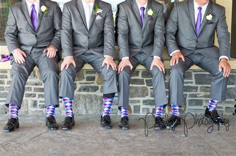 groomsman socks wedding photos calgary wedding