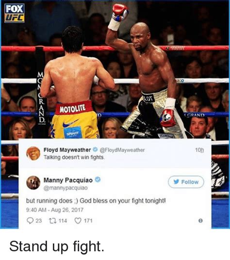 memes  floyd mayweather manny pacquiao
