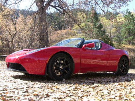 lease a tesla roadster no really lease a tesla roadster for as litlle as 1 658