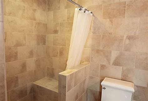 86 Best Images About Ideas For The House On Pinterest Showers Without Doors Or Curtains
