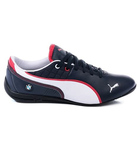 sport lifestyle shoes buy cheap cheap sport lifestyle shoes