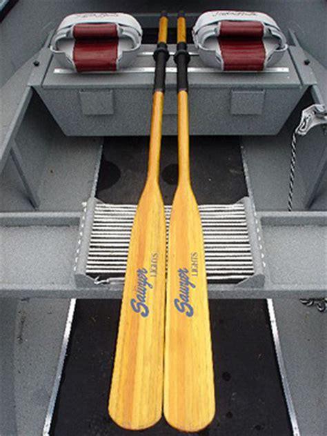 drift boat oars sawyer koffler boats drift boat oar options koffler boats