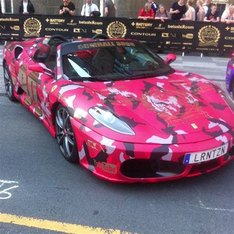 red camo lamborghini 201 best images about nice paint job on pinterest