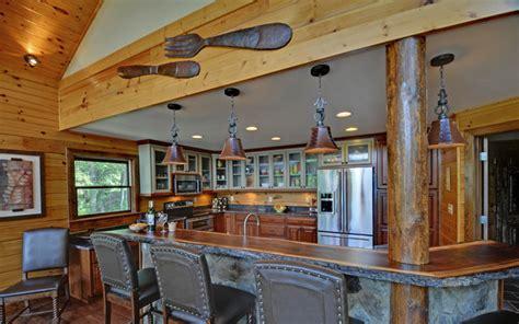 country kitchen atlanta country kitchens rustic kitchen atlanta by