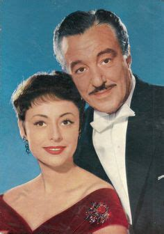 caterina valente e bing crosby 1000 images about caterina valente on pinterest peter o