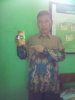 Qnc Jelly Gamat Ngawi testimoni jelly gamat walatra jelly gamat qnc toko