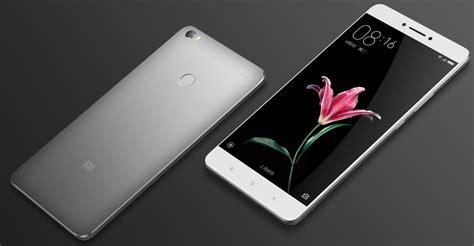 Chas Xiaomi Mi Max xiaomi mi max goedkope phablet met gigantisch scherm en batterij