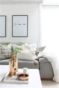 simplistic cozy living room pictures photos and images
