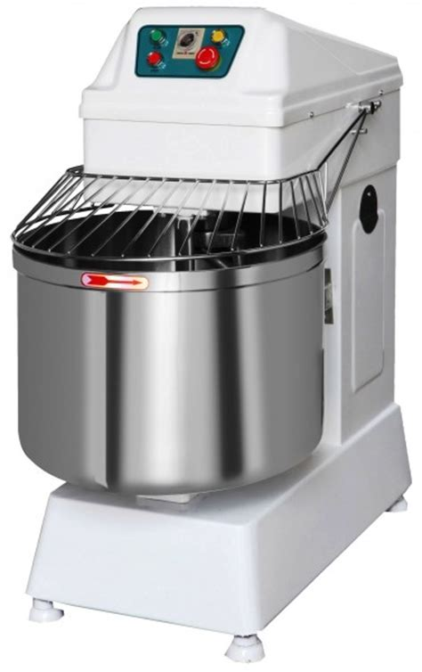 Ex Display Kitchen Cabinets by Hs40 Spiral Dough Mixer 40lt Pizza Mixer Commercial