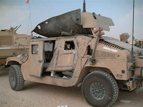 Hummer Husky Army 101st humvee ied jpg 2 560 215 1 920 hmmwv