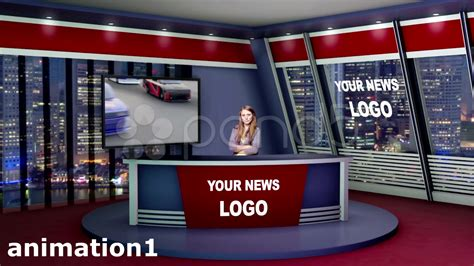 videohive news pro after effects project free after