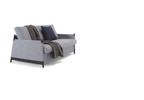 divano letto 1 piazza e mezza neat divano letto ad una piazza e mezza o matrimoniale