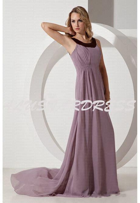 Hochzeit Shop G Nstig by Kleider F 252 R Hochzeit Brautmutter