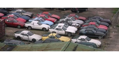 Porsche Ersatzteilpreise by Porsche 924 944 Ersatzteile Sonderangebote Zum Saisonstart