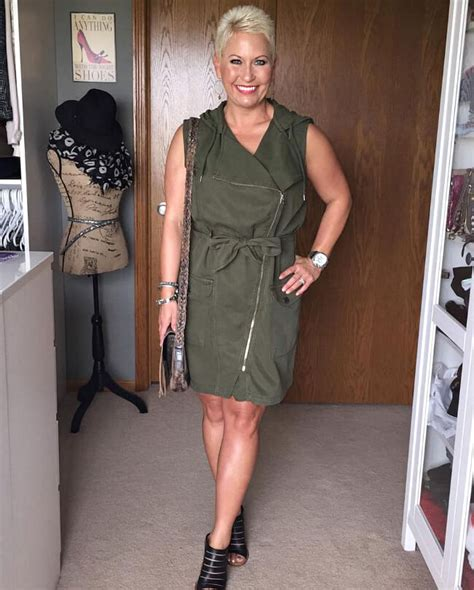 45 year old women fashion fashion unfolded by mandy a style interview