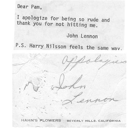 11 amazing thank you notes from mental floss