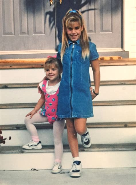Throwback Outfits 90s   www.pixshark.com   Images