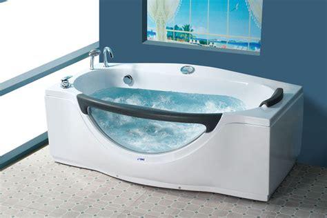 Bathtub Spas by China Bathtub Masage Bathtub Spa D 0812 China