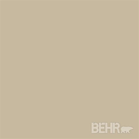 behr marquee paint color mq2 26 modern paint by behr 174